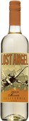 Lost Angel Moscato